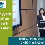 emiliya_poster2