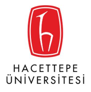 hacie88