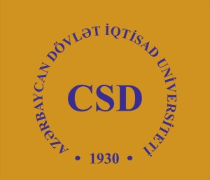logo_elil