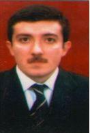 mal_azer_foto
