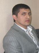 mal_yasar_foto