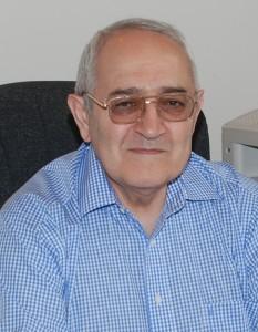 Rufar Qasumov