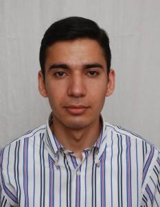 hamiz (42)