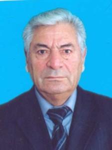 in2_ahmadov_sadiq