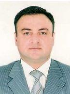 iqt_inf_rovsan_muradov