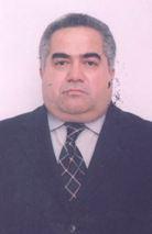 qah_qiymat_foto