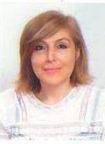 riyaz_gulnara1_foto