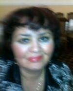 riyaz_lala_foto