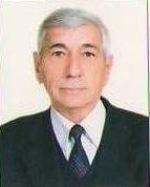 riyaz_vahid_foto