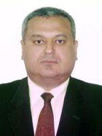 riyaz_xaliq_foto