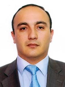 statistika_yusifov_yusif
