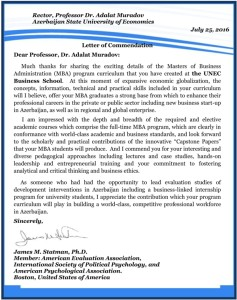 Letter of Commendation (1)11