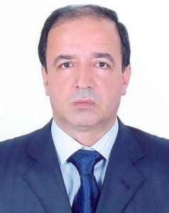 Resul_BALAYEV-informatika