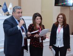 azer_8751