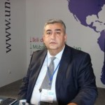 azer_ekspertizac8989b73f4a510d63f