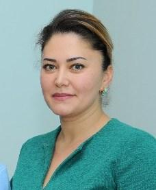 cafarova_afet