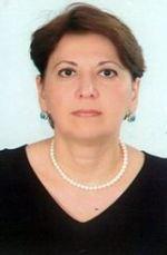 erzaq_farida_foto