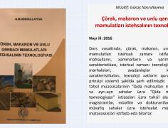 gunesh_nasrulb3a3fdf475a98d-611