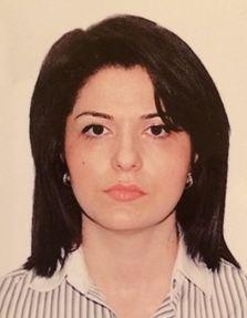 infor_ulviya