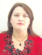 qeyri_aynura_foto