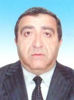 qeyri_zardabi_foto