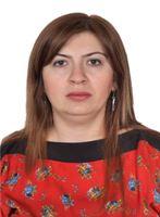 qida_aynur