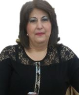qida_naciba