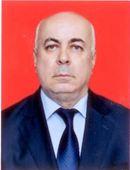 qida_namiq