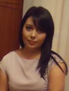 stan_foto_tarana