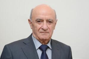 Abdinov Cavad (2)