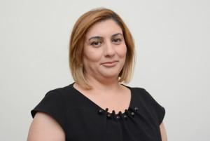 Babayeva Rena (1)