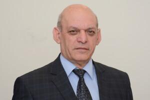 Huseynov_vekil