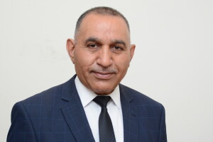 Mayil Tagiyev