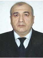 cafarov_sahib_foto