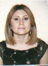 aqayeva_seadet