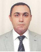 huseynov-rasad_foto