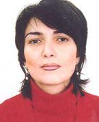 huseynova_vafa_foto_nazari