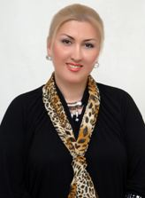 konul_ismayilova