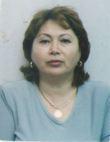 talibova_cimnaz