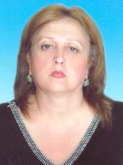 xalilova