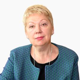 Olga_Vasilyeva