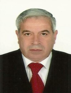 maharramov_mikail