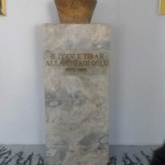 Etibar Aliyev Shehid (1)