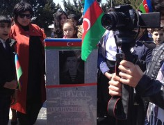 Etibar Aliyev Shehid (5)