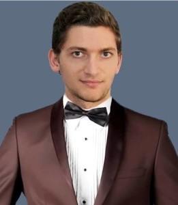 Mahir-Mirzeyev-3-300x300