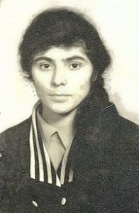 Qaratel_Hacımahmudova