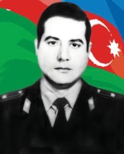 Shahlar Shukurov11