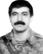 Yusif Mirzeyev