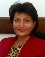 arzu_xarici_foto