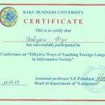certificate 21.04.17
